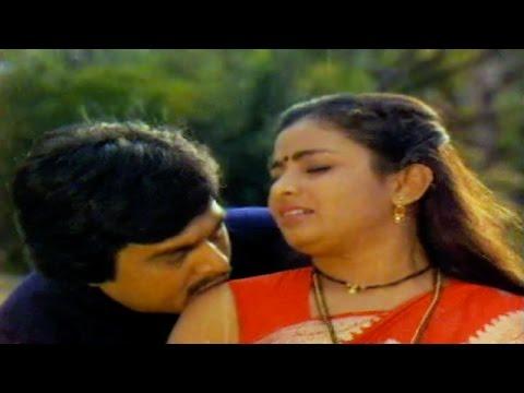 Agni Divya Kannada Movie Songs | Prema Baalige | Jai Jagadish, Bhavya, Thara