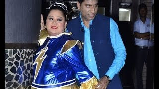 Interview: Raju Srivastav on his comedy - Bollywood Country Videos
