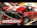 Descargar CrashDay PC 1 link (en español)