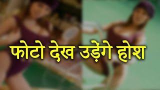 WATCH: 'तारक मेहता' की बबिता रिअल में दिखती है ऐसी!! | Munmun Dutta aka Babita Natural Look
