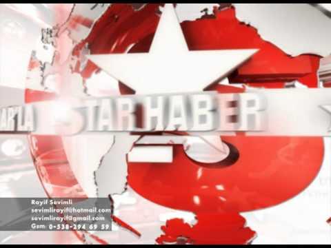 STAR TV ID HABER