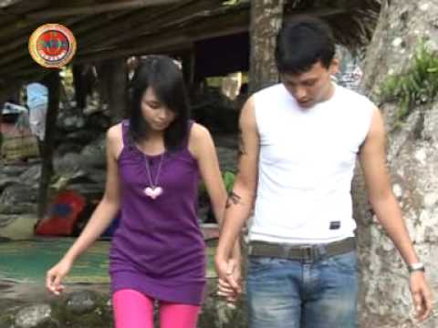 Memori di Pulau Batam voc Lamtama Trio