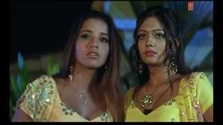 Gaon Se Bhagal Hamni Khatir (Full Bhojpuri Video Song) Khatailal Mithailal