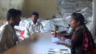 Raita Samparka Kendra (RSK) benefits  Raichur