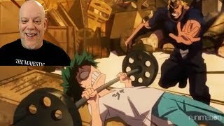 """REACTION VIDEO REVIEW 