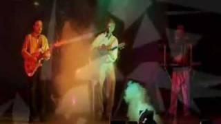 Pagol, Bangla band, Harsha Dasgupta