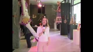 Até domingo, Curitiba recebe o Festival Espetacular de Bonecos