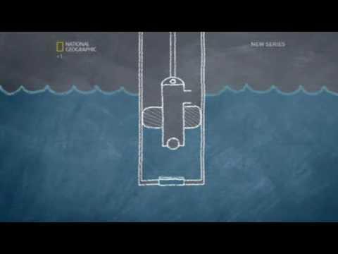 molino de agua extraer