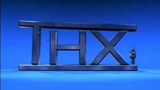 Thx Intro (720p)