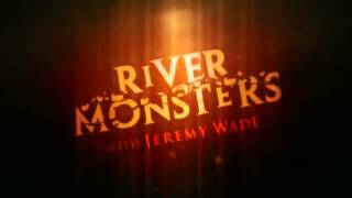 River Monsters S06E04 Man Eating Monster HDTV x264 tNe 3 clip0