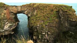 Orkney - islands