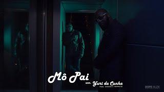 Masta - Mô Pai (Feat. Yuri da Cunha)