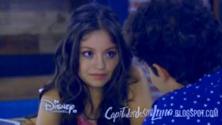 Luna & Matteo | Como fui enamorarme asi de ti