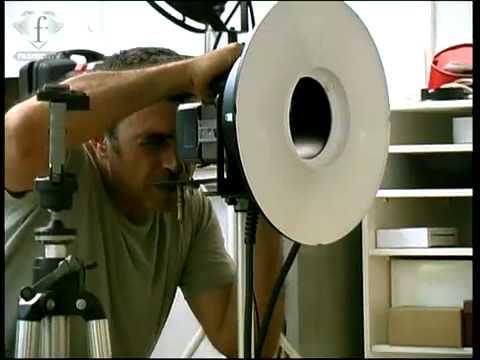 Xxx Mp4 Fashion TV FTV MADONNA NUDE BACKSTAGE 2005 2006 3GP MP4 FLV Download Mov 3gp Sex