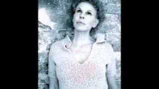Ornella Vanoni poesia illegittima radio hairlanguage