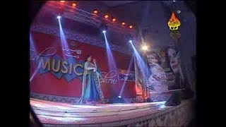 SHARABI AKHIYOON SANAM ABBASI ALBUM 3 MOHABBAT SINDHI SONG