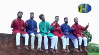 আহলান সাহলান (Ahlan Sahlan, Marhaba ya Ramadan)|| Shahru Ya Ramadan|| Somrat Shilpigosthi