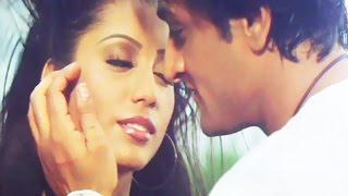 Shormila - Bengali Romantic Video Song | Kumar Sanu | Agneepath (2005)