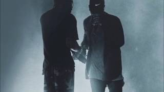 Travis Scott - Next ft. Tory Lanez, Bryson Tiller [Official Audio]