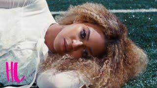 Beyonce 'Lemonade' Full VIDEO Recap