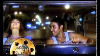 Cinema Clip- آسر ياسين