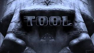 Tool : Triad Extended EPIC!