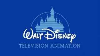 Walt Disney Television Animation (2003/2014)