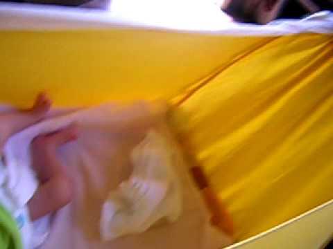 Xxx Mp4 VIDEO DANI 2 3gp Sex