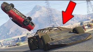 NUEVO DLC TO FAST TO FURIOUS EN GTA ONLINE !! GTA V IMPORTACIONES/EXPORTACIONES Makiman