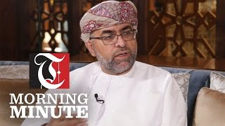 Oman Recruitment: Unfair and unacceptable