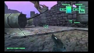 Lets Play: Robocop (PS2) part 10