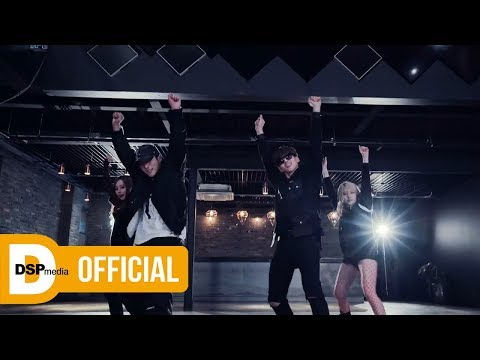 Download K.A.R.D - Oh NaNa Choreography Video