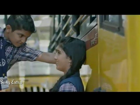 Xxx Mp4 New Tamil Album Song 2019 New Romantic Album Song School Life Album Song 2019 3gp Sex