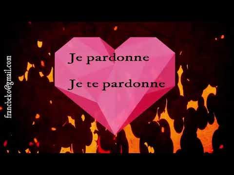 Xxx Mp4 SEX Comment Le Croyant Doit Faire L 39 Amour 3gp Sex