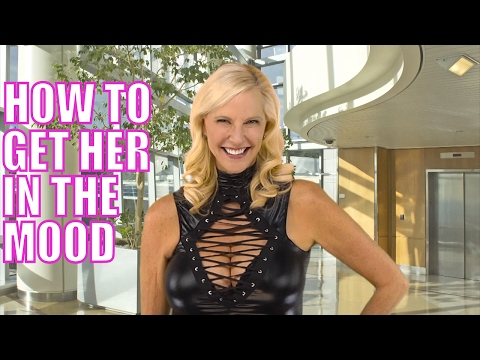 Xxx Mp4 How To Get Her To Initiate Sex 3gp Sex