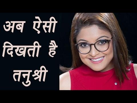 Xxx Mp4 Tanushree Dutta S SHOCKING Transformation Will Blow Your Mind FilmiBeat 3gp Sex