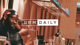 CR Fredro Ft. Tom Stranger - Midnight In Marseille [Music Video]   GRM Daily
