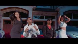 Copy of GARRY SANDHU ft ROACH KILLA  ONE TOUCH   FULL VIDEO SONG   New Punjabi Song