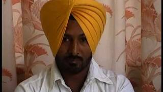 How To Tie A Turban-Simar Pagri Centre (New Digital version)
