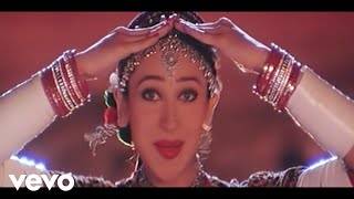 Main Albeli - Zubeidaa | Karsima Kapoor | A.R. Rahman