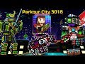 Pixel gun 3d - new update 13 5 0 new map new weapons new gadget new exoskelet set and more