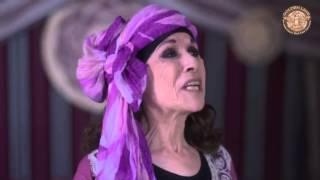 مسلسل فتنة زمانها ـ الحلقة 2 الثانية كاملة HD ـ Fitnet Zamanha