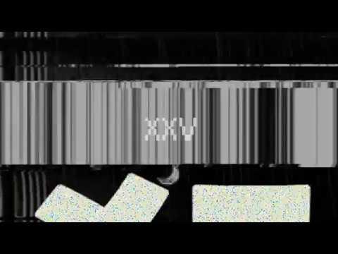 Xxx Mp4 Derrick Branch XXV 3gp Sex