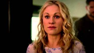 True Blood Season 7: Episode #1 Clip #3 (HBO)