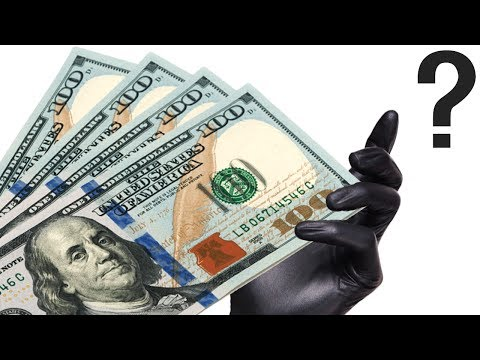 Xxx Mp4 Who Controls All Of Our Money 3gp Sex