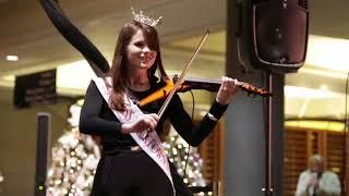 Violin (2014-12-31)