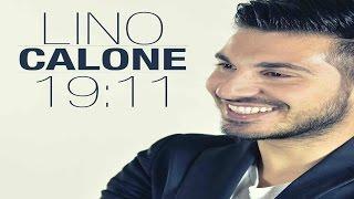 LINO CALONE - 'E femmene 'e na vota (A.Aprile-P.Palumbo-P.Compagnone)