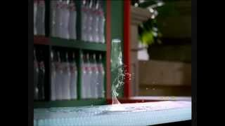 Limca Ad - Boondon Mein  | Riya Sen
