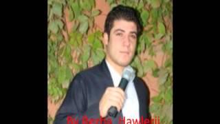 Awat Bokani Bandi Zor Xosh Ba Tapl & Saz 2013