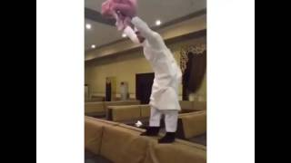 Funny videos ~ مقاطع مضحكة قصيرة ///👌🏻😂